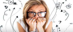 اضطراب-علائم-و-درمان-مرکز-مشاوره-نوروفیدبک-و-روانشناسی-کرانه-خرد-۱