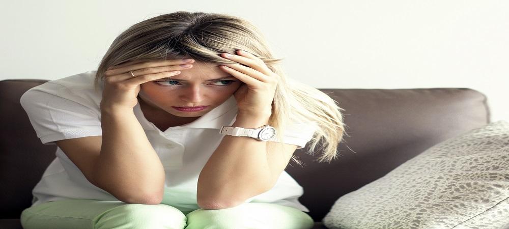 اضطراب-علائم-و-درمان-مرکز-مشاوره-نوروفیدبک-و-روانشناسی-کرانه-خرد