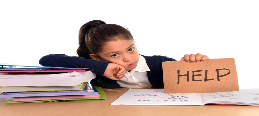 مشاوره-تحصیلی-تلفنی-مرکز-مشاوره-،-نوروفیدبک-و-روانشناسی-کرانه-خرد-۸۸۵۴۸۹۶۰