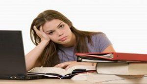 مشاوره تحصیلی تلفنی مرکز مشاوره و روانشناسی کرانه خرد ۸۸۵۲۲۴۱۰
