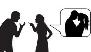 مشاوره تلفنی خیانت ، طلاق مرکز مشاوره نوروفیدبک و روانشناسی کرانه خرد 88522410