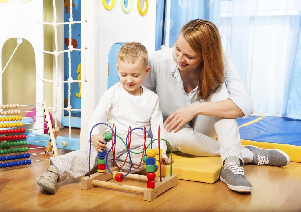 کاردرمانی - مشاوره تلفنی - مشاوره ازدواج - مشاوره خانواده - مرکز مشاوره نوروفیدبک روانشناسی کرانه خرد ۸۸۵۲۲۴۱۰