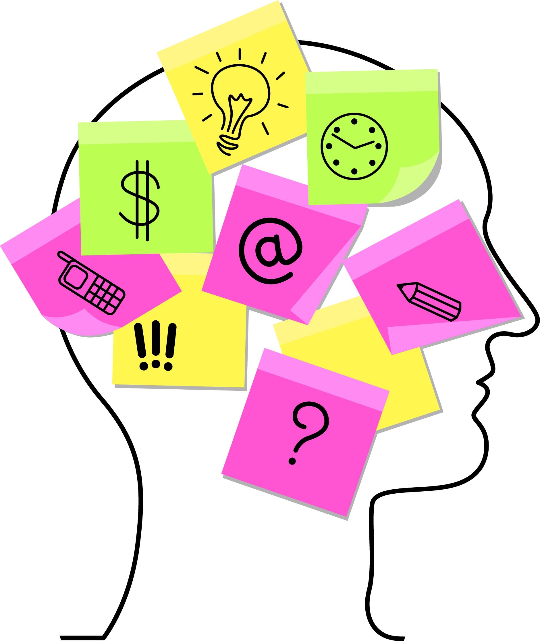 آزمونهای جامع هوش و شخصیت مرکز مشاوره نوروفیدبک روانشناسی کرانه خرد ۰۹۳۶۰۲۲۷۱۴۱
