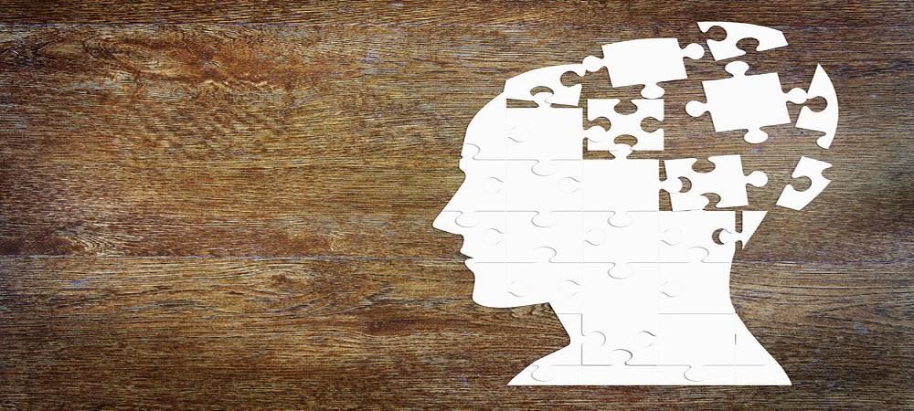 آزمونهای جامع هوش و شخصیت مرکز مشاوره نوروفیدبک و روانشناسی کرانه خرد ۰۹۳۶۰۲۲۷۱۴۱